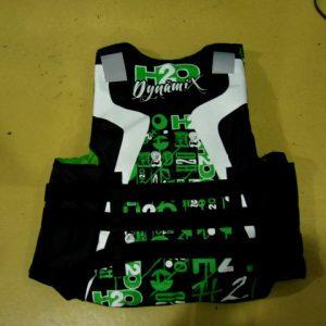 H2O-Dynamix-Life-Jacket