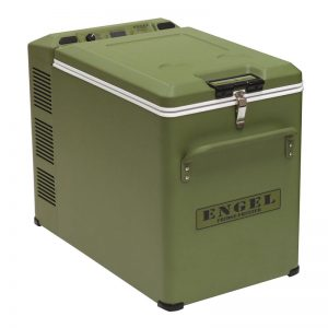 engel fridge