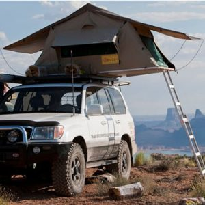 img_eezi_awn_ttop_roof_tents_5