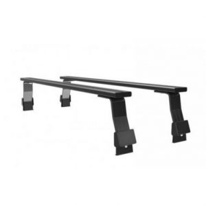 roof load bars frontrunner