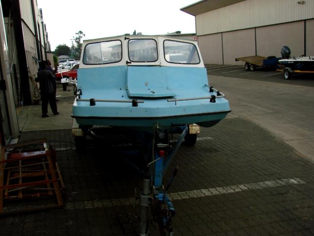 river-boat-2